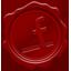 redwax_social_icons_facebook
