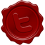 redwax_social_icons_twitter